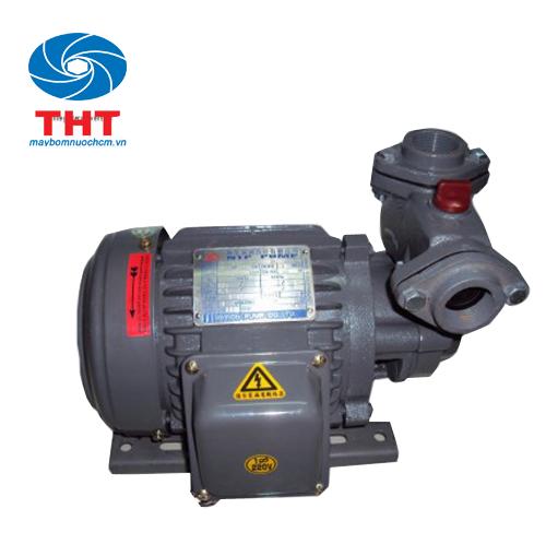 Máy bơm bánh răng vỏ gang đầu gang NTP HCP225-1.25 265