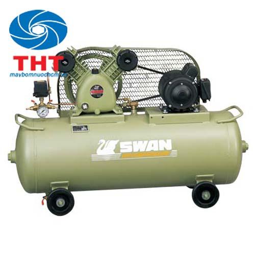 Máy nén khí piston thấp áp HWP-4150